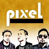 1001 Janji de pixel (US)