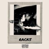 Racks by Cor Fargo