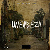 Unembeza by S. Cima