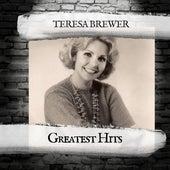 Greatest Hits de Teresa Brewer