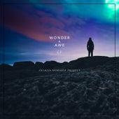 Wonder & Awe - EP de Awaken Worship Project