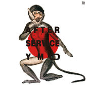 After Service ((live 1983) [2019 Bob Ludwig Remastering]) von Yellow Magic Orchestra