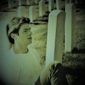September Song de James Ivan Pitts