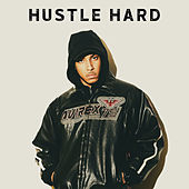Hustle Hard by Y.Izzy