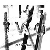 Crossedsouls by Two