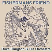 Fishermans Friend von Duke Ellington