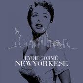 Newyorkese de Eydie Gorme
