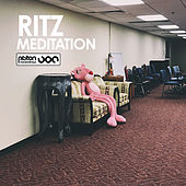 Meditation by The Ritz