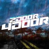 2door4door de Money (Hip-Hop)