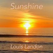Sunshine von Louis Landon
