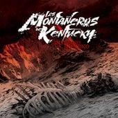 Invierno, Infierno von Los Montañeros de Kentucky