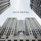Fly on the Wall by Woes