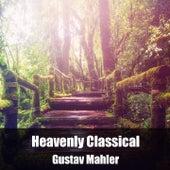 Heavenly Classical Gustav Mahler de Gustav Mahler