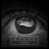 Aika de Atlas