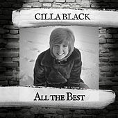 All The Best von Cilla Black