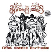 Two More Rounds de The Barroom Buddies Band