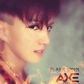 aXe von Flaer Smin