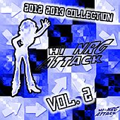 2012-2013 Collection, Vol. 2 by Various Artists