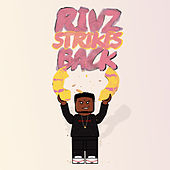 Rivz Strikes Back von Jus Rival