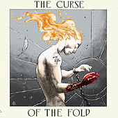 The Curse of the Fold by Shawn James