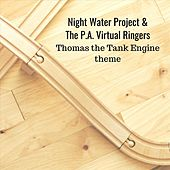Thomas the Tank Engine Theme von Night Water Project