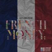 French Money de Guy2Bezbar