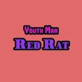 Youth Man von Red Rat