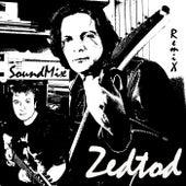 Soundmix (Remix) de Zedtod