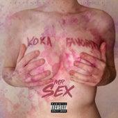 Mr Sex von Koka