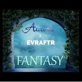 Fantasy (feat. EVRAFTR) by Aurora