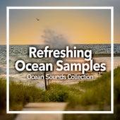 Refreshing Ocean Samples de Ocean Sounds Collection (1)