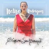 Cigana Sem Coração by Nelise Rodrigues