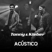 Acústico (Acústico) by Tonny e Kleber