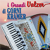 I Grandi Valzer di Gorni Kramer vol.2 by Gorni Kramer
