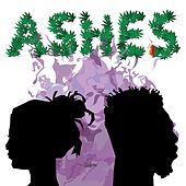 Ashes de Mike Bell