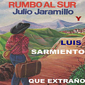 Rumbo al Sur de Various Artists