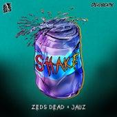 Shake de Zeds Dead