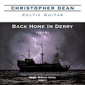 Back Home in Derry by Christopher Dean