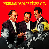 Grandes Éxitos (Remastered) by Hermanos Martinez Gil