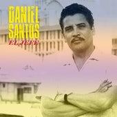 El Jefe (Remastered) by Daniel Santos