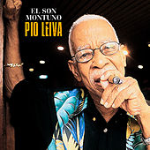 El Son Montuno (Remastered) by Pío Leiva