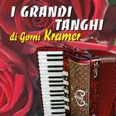 I Grandi Tanghi di Gorni Kramer by Gorni Kramer