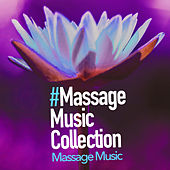 #Massage Music Collection von Massage Music