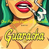 Que Parezca Fiesta de Guaracha de Various Artists