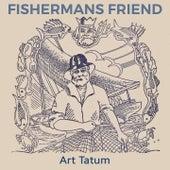 Fishermans Friend de Art Tatum