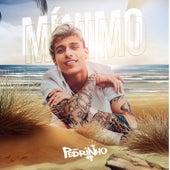 Mínimo by Mc Pedrinho