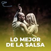 Lo Mejor de la Salsa by Various Artists