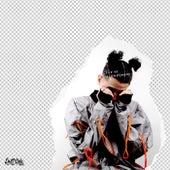 Fok De Achtergrond EP van MaxiMilli