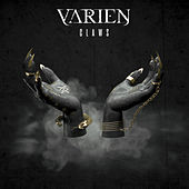 Claws by Varien