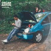 The Last Time de Oscar Anton